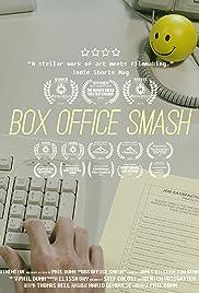 Box Office Smash Poster