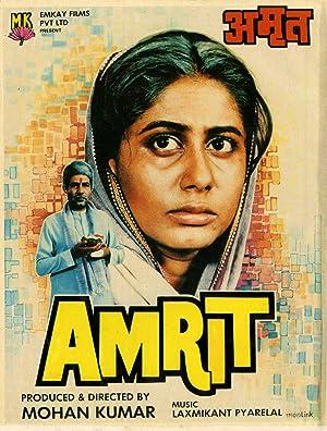 Amrit movie, song and  lyrics