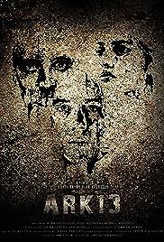 ARK13 Poster