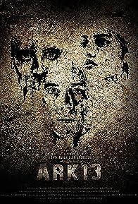 Primary photo for ARK13