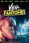 Dakota Fanning is a Band Roadie in 'Viena and the Fantomes' Trailer