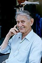 Robert Casper