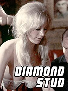 English movie clips free downloads Diamond Stud USA [Bluray]