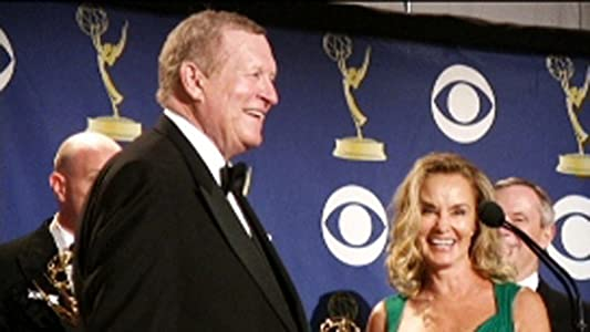 English movie hd download Interview with Award-winning Actor Ken Howard by [Mpeg]
