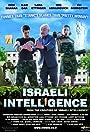 Israeli Intelligence