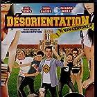 DisOrientation (2012)