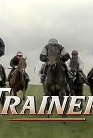 Trainer (1991)