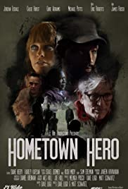 Hometown Hero (2019)