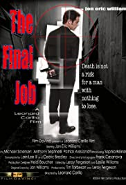 The Final Job Poster