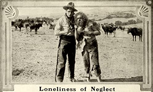 Watch free hot movies hollywood The Loneliness of Neglect [1920x1600]
