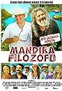 Mandira Filozofu (2013) Poster