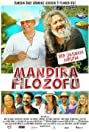 Mandira Filozofu