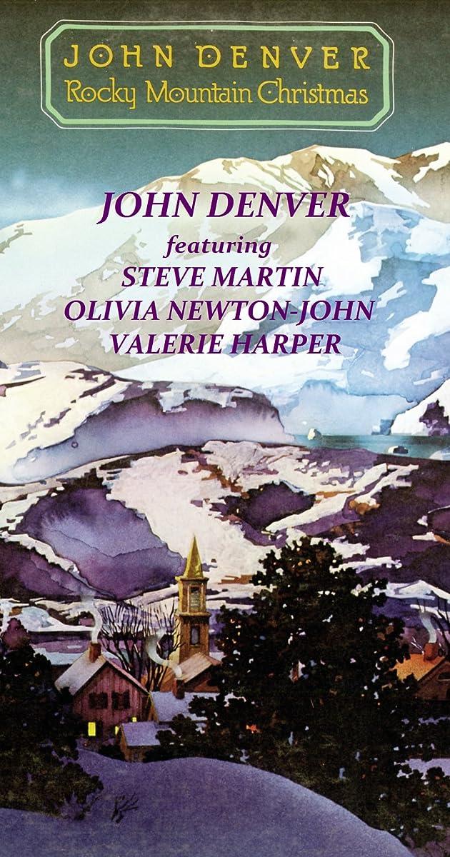 Rocky Mountain Christmas 1975 Soundtracks Imdb