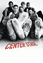 Primary image for Center Stage
