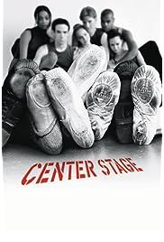 Download Center Stage (2000) Movie