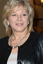 Dorota Kaminska