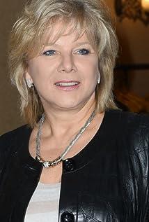 Dorota Kaminska Picture