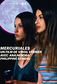 Mercuriales Poster