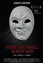 The Kobal Report
