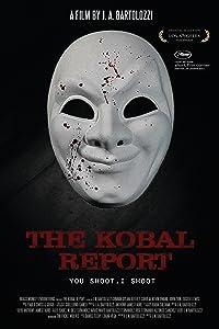 The Kobal Report movie in hindi free download