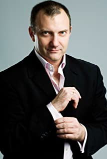 Marko Stojanovic Picture