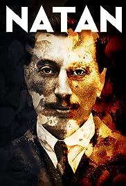 Natan Poster