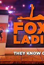Primary image for Foxy Ladies