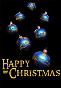 Watch online movie full Happy Christmas Germany [mts]