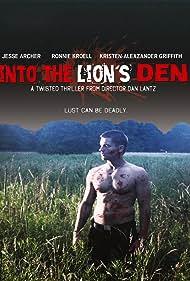 Into the Lion's Den (2011)