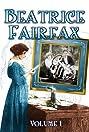 Beatrice Fairfax (1916) Poster