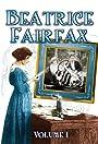 Beatrice Fairfax