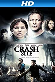 Crash Site (2011) 720p