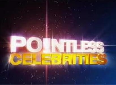 Filmklipp for å laste ned Pointless Celebrities: Blue Peter (2014) [mp4] [hdv] [Mpeg]