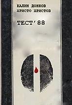 Test '88
