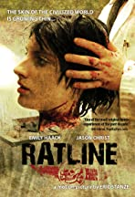 Crossing the Line: The Making of Ratline