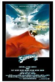 Superman II (1981) Poster - Movie Forum, Cast, Reviews
