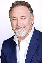 Darrell Philip's primary photo