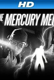 The Mercury Men Poster - TV Show Forum, Cast, Reviews