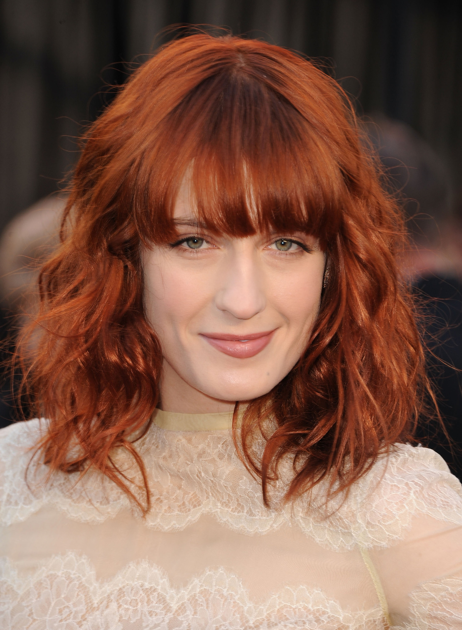 Florence Welch nudes (43 photos), foto Topless, YouTube, cleavage 2015