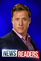 Primary image for Newsreaders