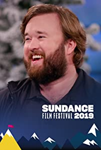 Haley Joel Osment talks with Kevin Smith about working with Zac Efron on the upcoming Ted Bundy biopic 'Extremely Wicked, Shockingly Evil and Vile'.