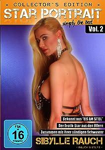 Latest movie downloading sites Star Portrait: Sibylle Rauch [1920x1200]