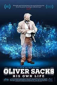 Oliver Sacks: His Own Life (2019)