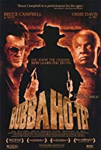 Primary image for Bubba Ho-Tep