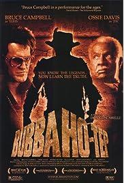 Bubba Ho-Tep (2003) film en francais gratuit