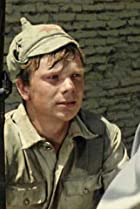 Nikolai Godovikov
