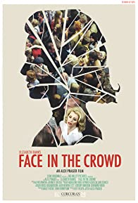 Primary photo for Face in the Crowd