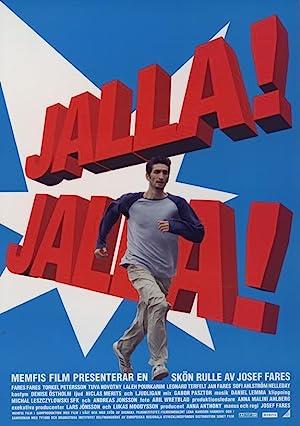 Jalla! Jalla! (2000)