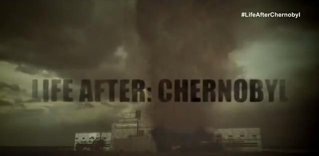 Life After: Chernobyl (2016) Documentar Online Subtitrat