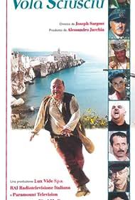 Vola Sciusciù (2000)